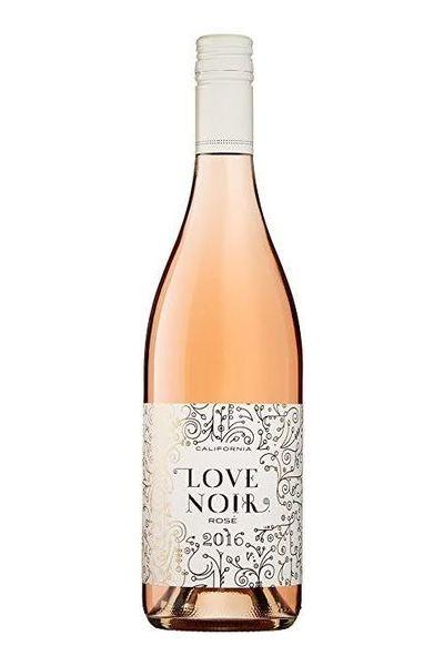 Love-Noir-Sultry-Rosé
