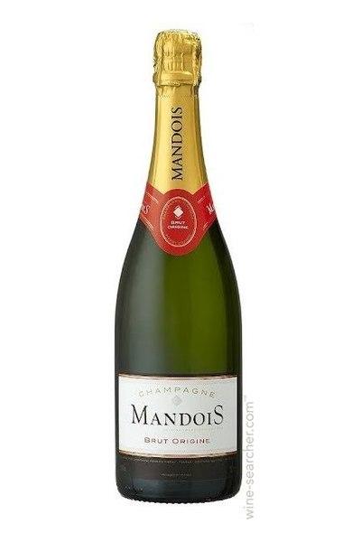 Mandois-Champagne-Brut-Origine