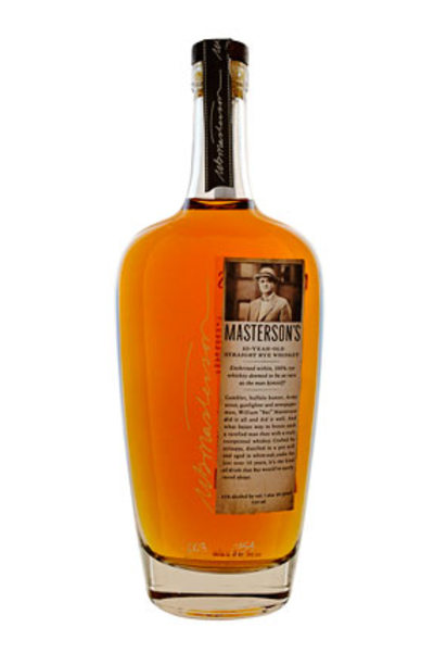 Masterson's-10-Year-Straight-Rye-Whiskey