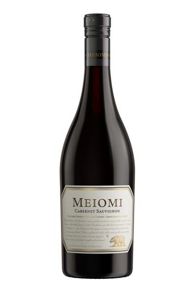 Meiomi-Cabernet-Sauvignon-Red-Wine