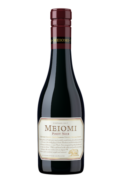 Meiomi-Pinot-Noir-Nouveau