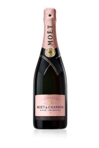Moët-&-Chandon-Impérial-Rosé-Champagne