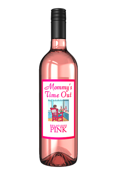 Mommy's-Time-Out-Pink-Moscato