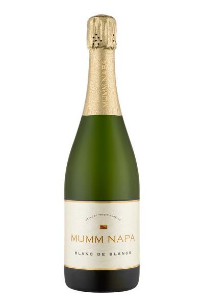 Mumm-Napa-Blanc-De-Blancs-Sparkling-Wine