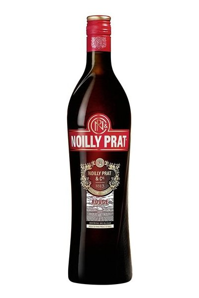 Noilly-Prat-Rouge-Sweet-Vermouth