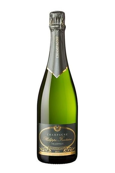 Philippe-Fontaine-Tradition-Champagne