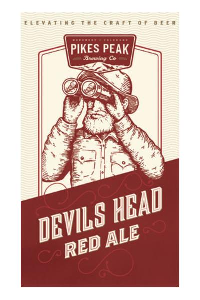 Pikes-Peak-Devils-Head-Red-Ale