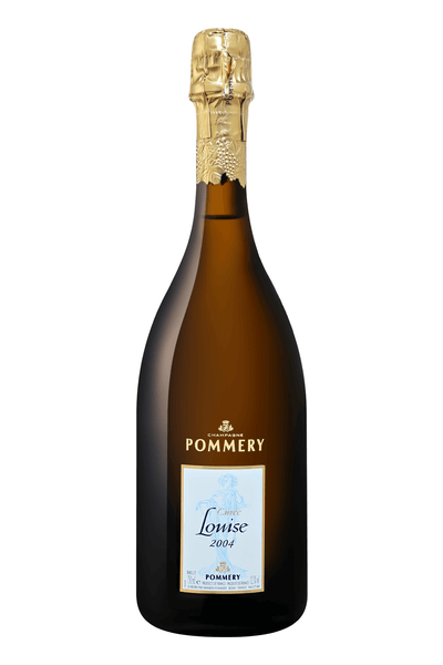 Champagne-Pommery-Cuvee-Louise-Brut