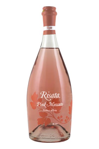 Risata-Pink-Moscato