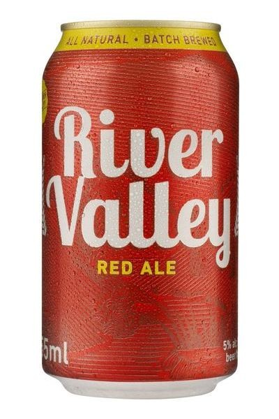 River-Valley-Red-Ale