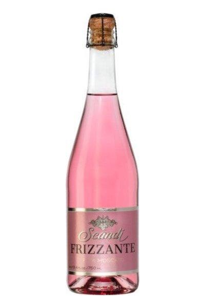 Scandinavian-Frizzante-Pink-Moscato