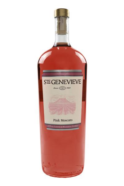 Ste-Genevieve-Pink-Moscato