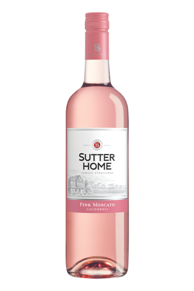 Sutter-Home-Pink-Moscato