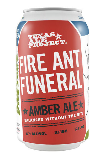Texas-Ale-Project-Fire-Ant-Funeral-Amber-Ale