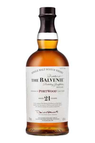 The-Balvenie-21-Year-Old-Portwood-Single-Malt-Scotch-Whisky
