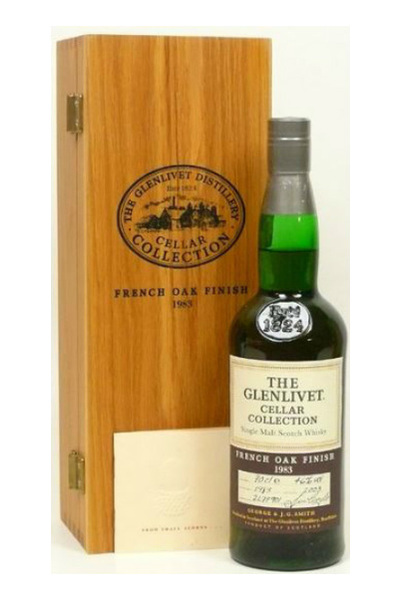 The-Glenlivet-Cellar-Collection-20-Year-1983