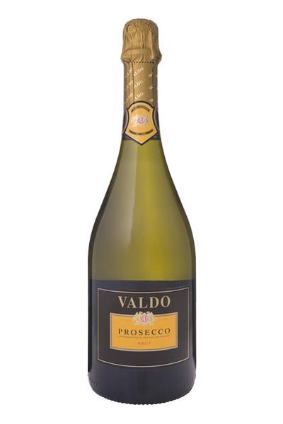 Valdo-Prosecco