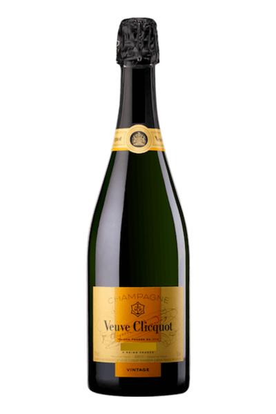 Veuve-Clicquot-Vintage-Brut-Champagne