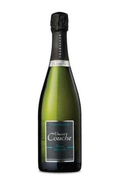 Vincent-Couche-Elegance-Brut-Champagne