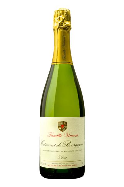 JJ-Vincent-Crémant-de-Bourgogne