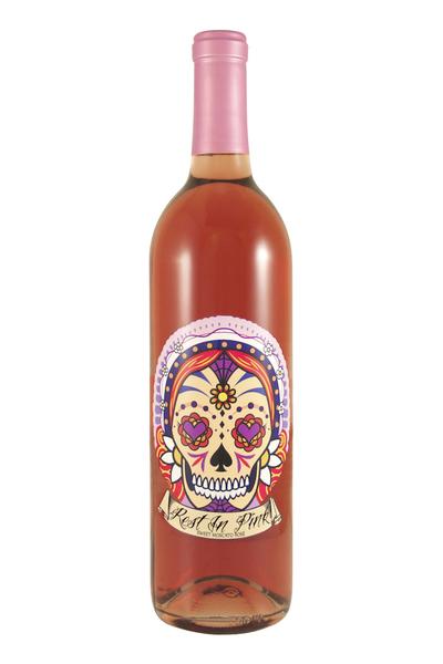 Vinos-de-los-Muertos-Rest-In-Pink