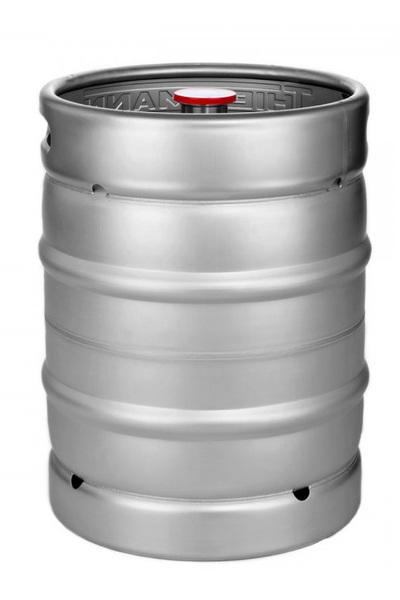 Weihenstephaner-Original-1/2-Barrel