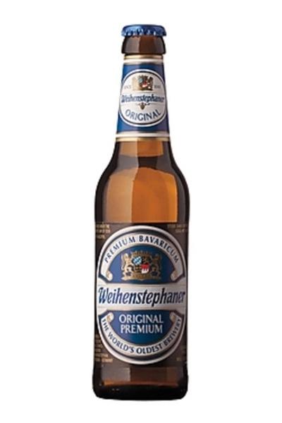 Weihenstephaner-Original