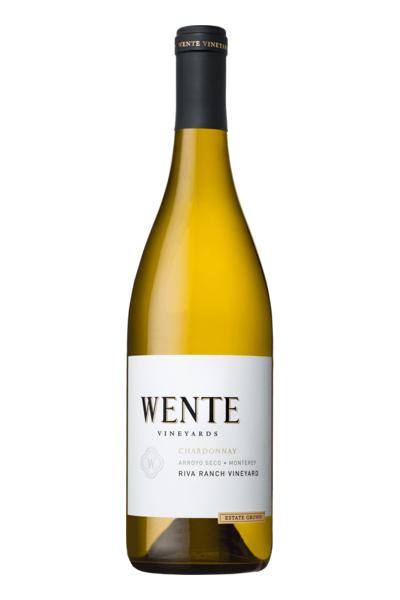 Wente-Vineyards-Riva-Ranch-Chardonnay