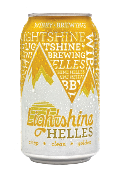Wibby-Brewing-Lightshine-Helles