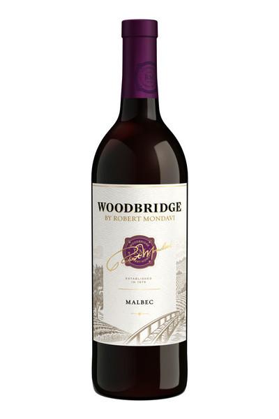Woodbridge-Malbec-by-Robert-Mondavi