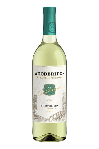 Woodbridge-Pinot-Grigio-by-Robert-Mondavi