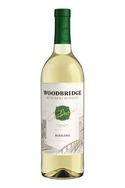 Woodbridge-Riesling-by-Robert-Mondavi