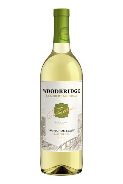 Woodbridge-Sauvignon-Blanc-by-Robert-Mondavi