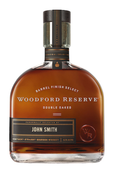 Woodford-Reserve-Double-Oaked-Kentucky-Straight-Bourbon-Whiskey-Personal-Selection