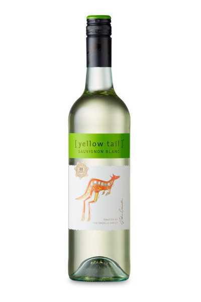 [-yellow-tail-]-Sauvignon-Blanc