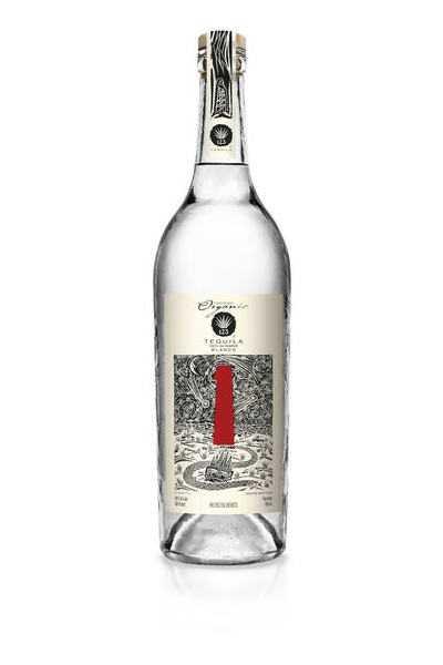 123-Organic-Blanco-Tequila-(Uno)
