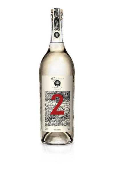 123-Organic-Reposado-Tequila-(Dos)