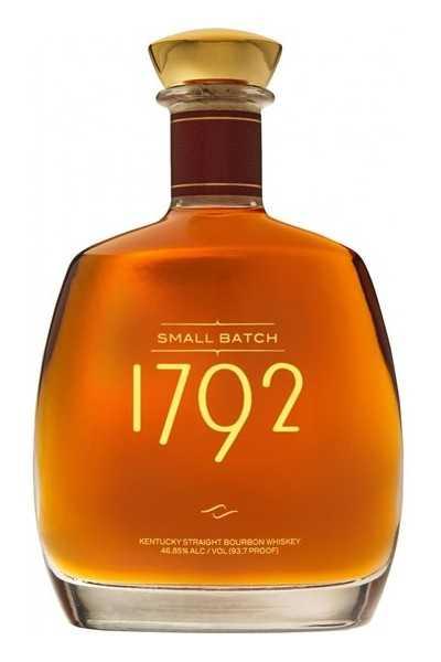 1792-Small-Batch-Kentucky-Straight-Bourbon-Whiskey