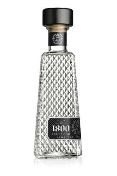 1800-Cristalino-Anejo