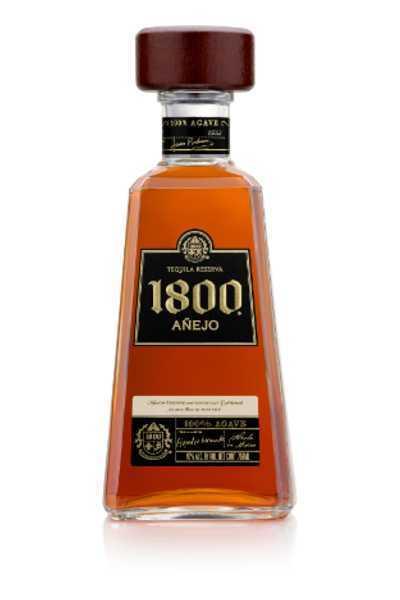 1800-Reserva-Anejo