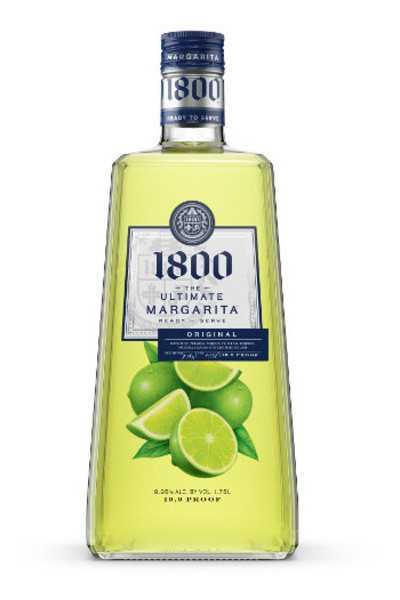 1800-Ultimate-Margarita