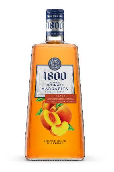 1800-Ultimate-Peach-Margarita