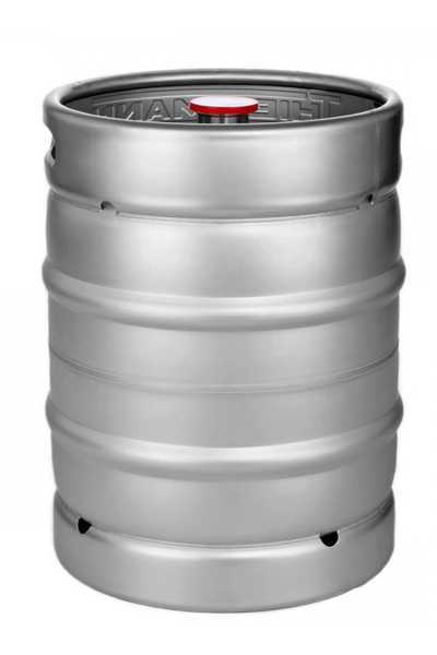 Brooklyn-Lager-1/2-Barrel