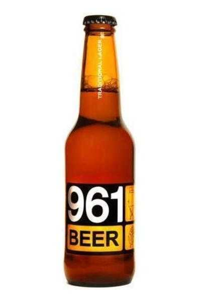 961-Beer-Lager