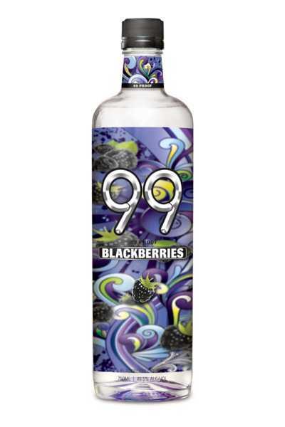 99-Blackberries-Liqueur