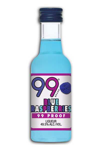 99-Blue-Raspberries-Liqueur