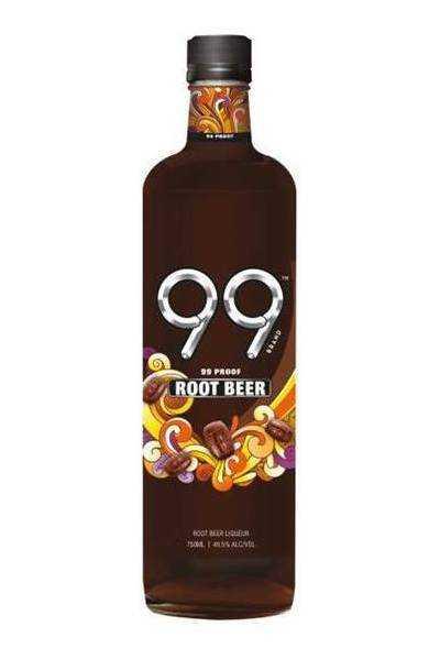 99-Root-Beer-Liqueur