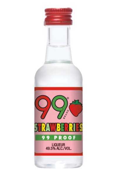 99-Strawberries-Liqueur