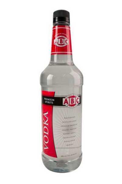 ABC-80-Vodka