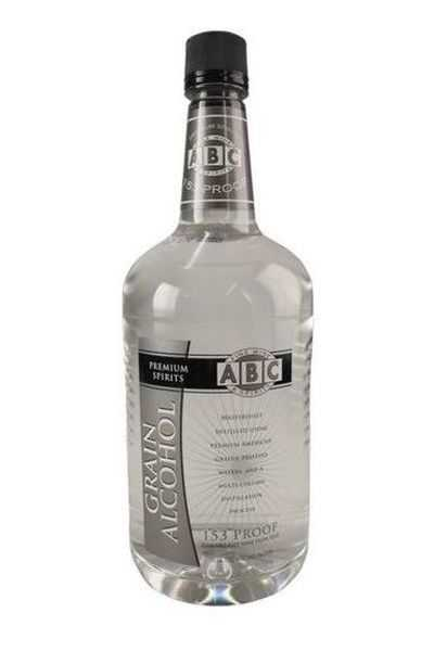 ABC-Alcohol-153-Proof